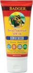 Badger Balm SPF 18 Lightly Scented Sunscreen