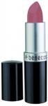 benecos Natural Lipstick - Pink honey