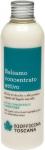 Biofficina Toscana Konzentrierte Aktiv-Haarpflegespülung