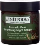 Antipodes Avocado Pear - Nährende Nachtcreme