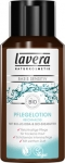 Lavera Basis Sensitiv Pflegelotion