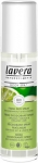 Lavera Lime Sensation Fresh Deo Spray