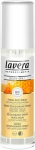 Lavera Honey Moments Fresh Deo Spray