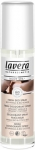 Lavera Coconut Dream Fresh Deo Spray