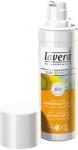 Lavera Sun Sensitiv Anti-Age Sonnenmilch LSF 15