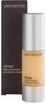 Santaverde Xingu High Antioxidant Prevention Cream