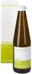 Santaverde Aloe Pur