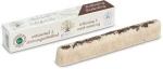 Bademeisterei Bio Badestick - Schokolade