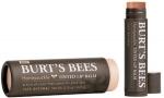 Burt's Bees Lippenbalsam mit Farbpigmenten - Honeysuckle