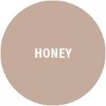 benecos Natural Creamy Make-Up - Honey