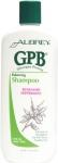 GPB Glanzpflege-Shampoo Rosmarin & Pfefferminze