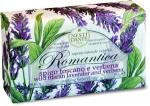 "Nesti Dante Seife ""Romantica"" - Lavender & Verbena"