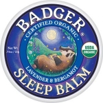 Sleep Balm - 56 g Dose