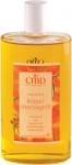 CMD Naturkosmetik Sandorini Körpermassageöl - 200 ml