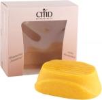 CMD Naturkosmetik Sandorini Pflegebutter