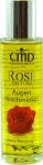 CMD Naturkosmetik Rosé Exclusive Augen-Abschminköl