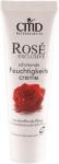 CMD Naturkosmetik Rosé Exclusive Feuchtigkeitscreme - 50 ml