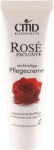 CMD Naturkosmetik Rosé Exclusive Pflegecreme - 50 ml