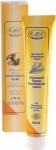 CMD Naturkosmetik Teebaumöl Feuchtigkeitscreme - 50 ml