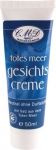 CMD Naturkosmetik Neutral Gesichtscreme - 50 ml