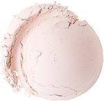 Everyday Minerals Foundation - IT Base - Fair