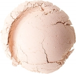 Everyday Minerals Foundation - Matte Base - Fairly Light