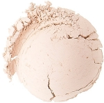 Everyday Minerals Foundation - IT Base - Fairly Light Neutral