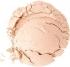 Everyday Minerals Foundation - Matte Base - Light Tan