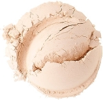 Everyday Minerals Foundation - Matte Base - Linen