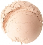 Everyday Minerals Foundation - Semi-Matte Base - Medium Beige Neutral