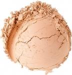 Everyday Minerals Foundation - Semi-Matte Base - Medium Tan