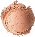 Everyday Minerals Foundation - Semi-Matte Base - Toffee