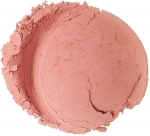 Everyday Minerals Cheeks Blush - Matte - All Smiles