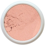 Everyday Minerals Cheeks Blush - Shimmer - Come What May