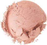 Everyday Minerals Cheeks Blush - Sheen - New Car Smell