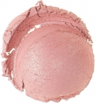 Everyday Minerals Cheeks Blush - Sheen - Rhapsody in Peach