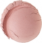 Everyday Minerals Cheeks Blush - Sheen - Snuggle Blush