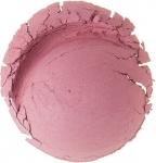 Everyday Minerals Cheeks Blush - Matte - Wild Vines