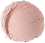 Everyday Minerals Cheeks Blush Mini - Matte - Daydream Blush