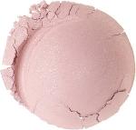 Everyday Minerals Cheeks Blush Mini - Shimmer - Glam Guru
