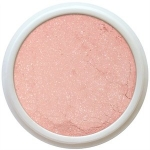 Everyday Minerals Cheeks Blush Mini - Shimmer - Pink Ribbon