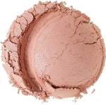 Everyday Minerals Cheeks Blush Mini - Sheen - Snooze Bar Blush