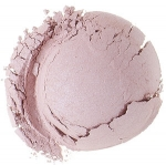 Everyday Minerals Lucent Face Powder - Natural