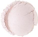 Everyday Minerals Lucent Face Powder - Wet Sand