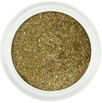 Everyday Minerals Eyeshadow - Pearl - Ado to You
