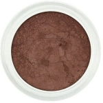Everyday Minerals Brow Colours