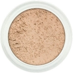 Everyday Minerals Eyeshadow - Matte - Driftwood