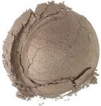 Everyday Minerals Eyeshadow - Pearl - Elevate