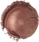 Everyday Minerals Eyeshadow - Shimmer - I Do Declare