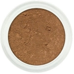 Everyday Minerals Brow Colours - Medium Brown Brow Color